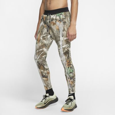 Nike Men's Skeleton Trousers