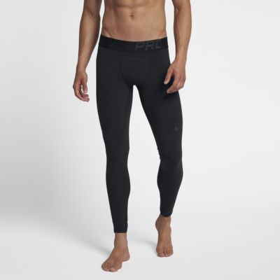 Nike Pro Premium Herren-Tights