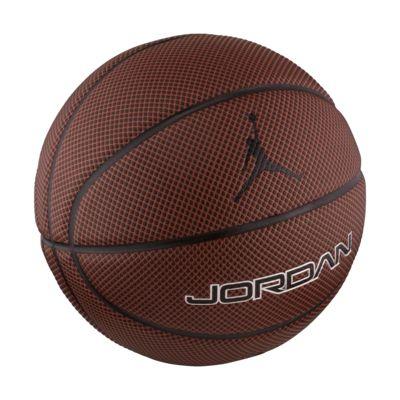 Basketball 8ptaille 7 Legacy De Ballon Jordan erCoBdxW