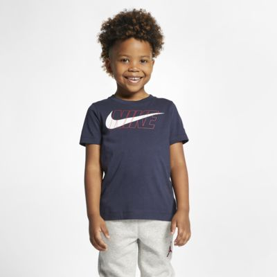Nike Little Kids' T-Shirt