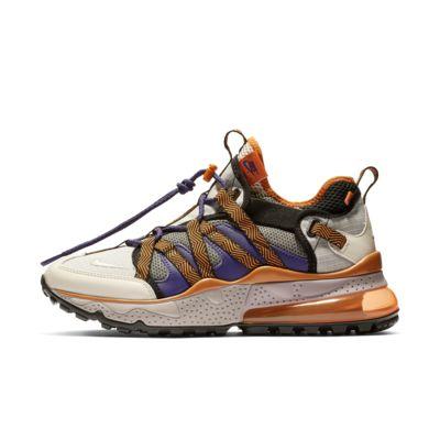 รองเท้าผู้ชาย Nike Air Max 270 Bowfin