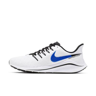 Calzado de running para hombre Nike Air Zoom Vomero 14