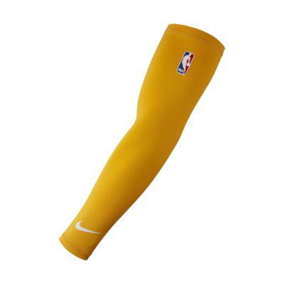 Nike NBA Elite Mangas de baloncesto