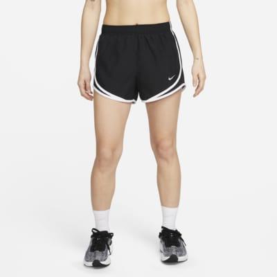 Nike Tempo 女款跑步短褲