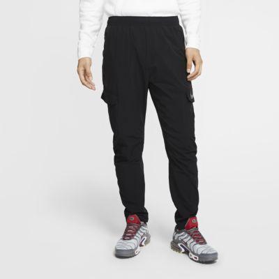 Мужские брюки из тканого материала Nike Sportswear