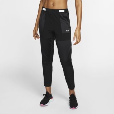 Nike Pantalón de running de 7/8 - Mujer