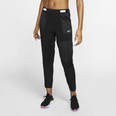 Nike Pantalons de 7/8 de running - Dona