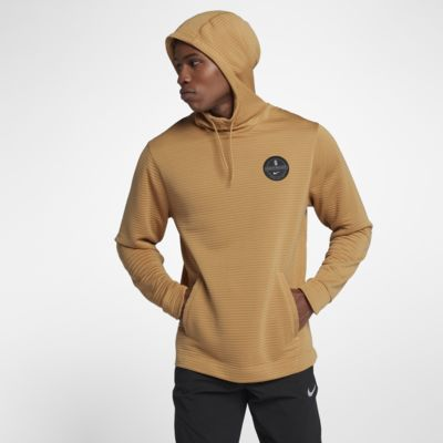 Nike Dri Fit Kyrie Men's Hoodie. Nike.Com by Nike