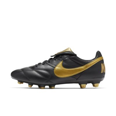 a35c02b76 Nike Premier II FG Firm-Ground Football Boot. Nike.com NZ