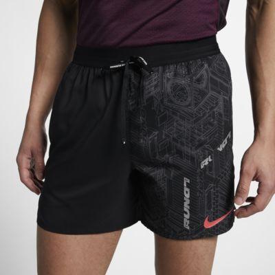 Ανδρικό σορτς για τρέξιμο Nike Flex Stride (London)