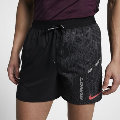 Nike Flex Stride (London) Men's Running Shorts