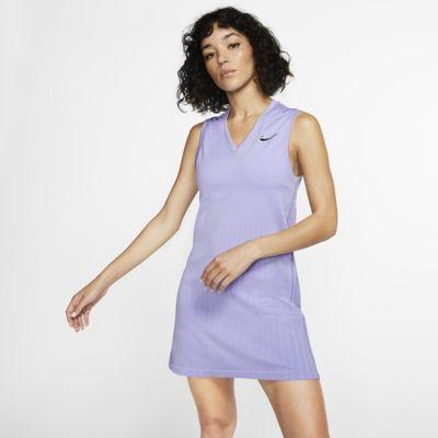 Maria tenniskjole til dame