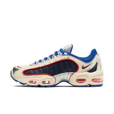 Nike AirMax Tailwind IV 女子运动鞋