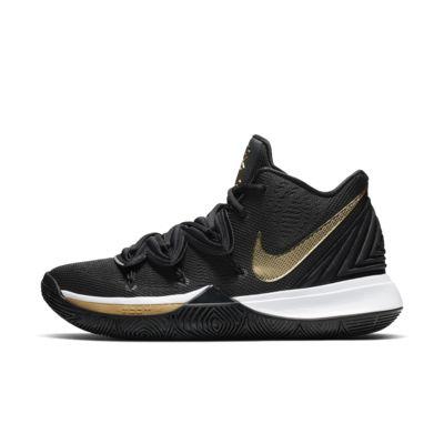 Kyrie 5 Zapatillas de baloncesto
