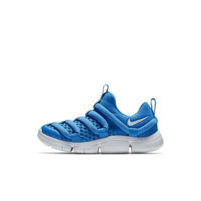 Nike Novice BR (PS) 幼童运动童鞋