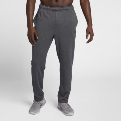 Nike Dri-FIT Men's Training Pants