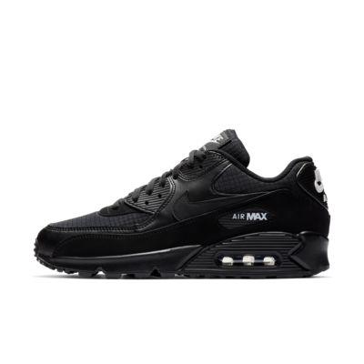air max 90 essential noir