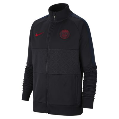 Paris Saint-Germain Older Kids' Jacket
