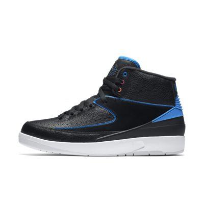 Купить Мужские кроссовки Air Jordan 2 Retro