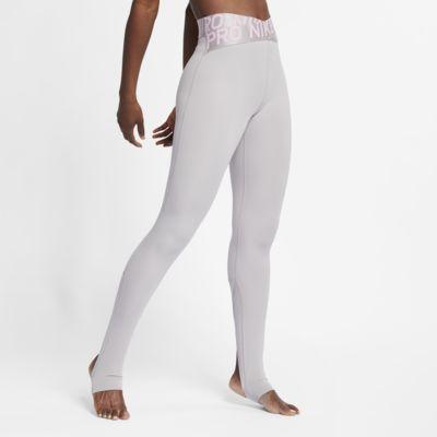 Nike Pro Intertwist Women's Tights