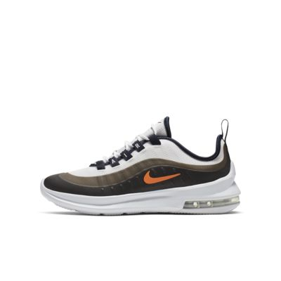 Nike Air Max Axis Kinderschoen