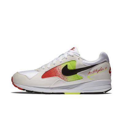 sports shoes 9f4f5 e4204 Nike Air Skylon II