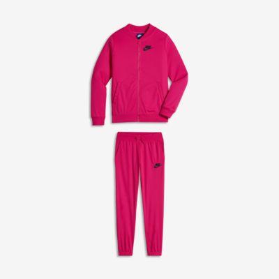 Image of Nike Sportswear Tricot