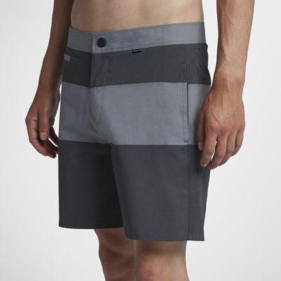 """Hurley Transit Men's 18"""" Walkshorts"""