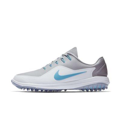 Купить Мужские кроссовки для гольфа Nike Lunar Control Vapor 2