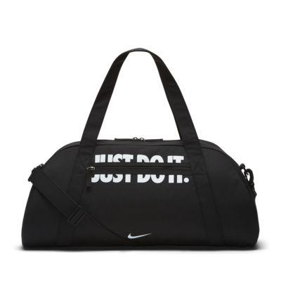 Bolsa Club Gym De Deporte Nike EntrenamientoEs cARq34jLS5