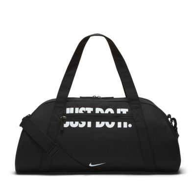 Nike Gym Club Bossa d'esport d'entrenament