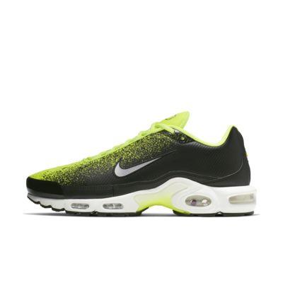 Nike Air Max Plus Tn SE Men's Shoe