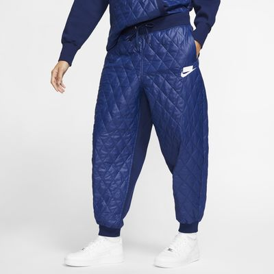 Nike Sportswear Nike Sport Pack Women's Quilted Pants