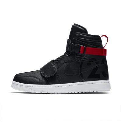 Air Jordan 1 Moto Men's Shoe