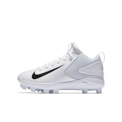... Kids\u0027 Baseball Cleat. Nike Force Trout 3 Pro
