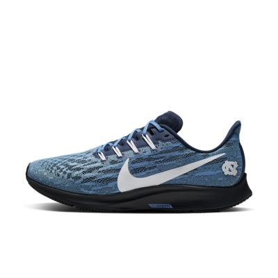 Nike Air Zoom Pegasus 36 (UNC) Men's Running Shoe