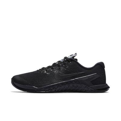 Купить Женские кроссовки для тренинга Nike Metcon 4 Selfie