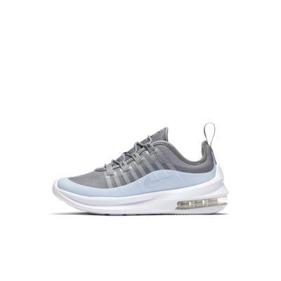 Chaussure Nike Air Max Axis EP pour Jeune enfant