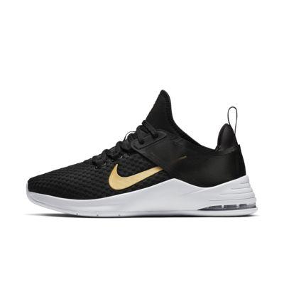 Chaussure de training Nike Air Max Bella TR 2 pour Femme