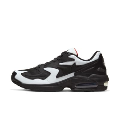 Nike Air Max2 Light 男鞋
