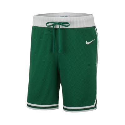波士顿凯尔特人队 Nike NBA 男子短裤
