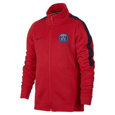 Paris Saint-Germain Franchise