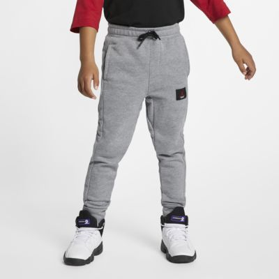 Jordan Flight Lite Younger Kids' Trousers