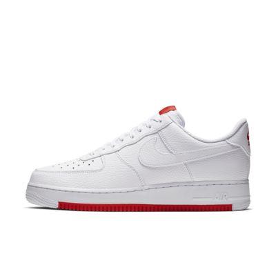 Nike Air Force 1 '07 1 Herenschoen