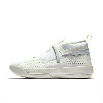 Jordan Proto-32.9 Shoe