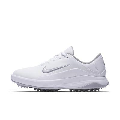 Nike Vapor(W) 女子高尔夫球鞋