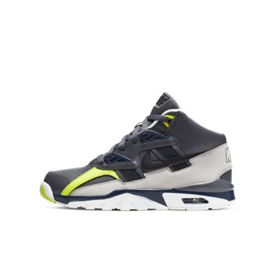 Nike Air Trainer SC Big Kids' Shoe