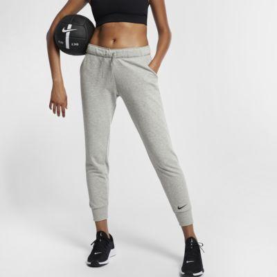 Nike Dri-FIT Pantalón de entrenamiento - Mujer