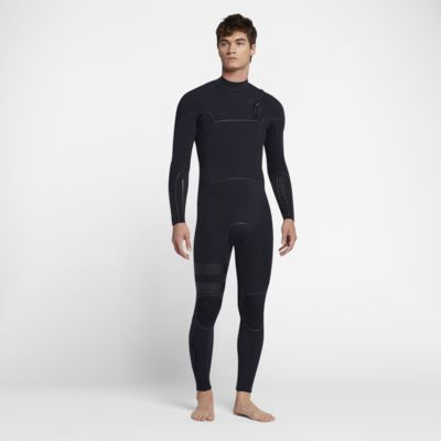 Hurley Advantage Max 3/3mm Fullsuit våtdrakt for herre