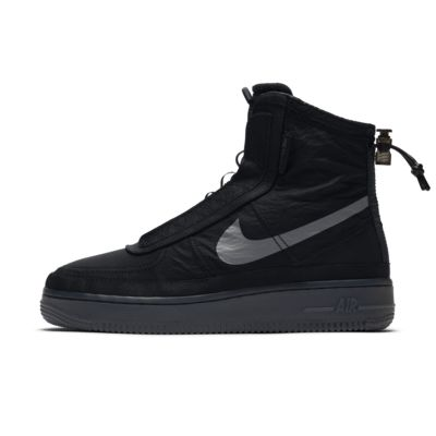 Nike Air Force 1 Shell Women's Shoe